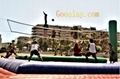 Inflatable Volleyball Arena 4