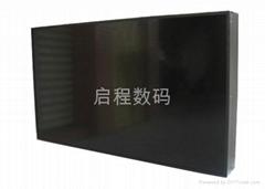 LG 42寸IPS液晶拼接单元/监示器