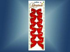 Shantou Tailwind Crafts