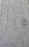 进口白橡木板材