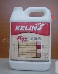 洗瓷砖用客林去碱剂