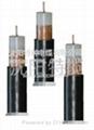 直流高壓除塵器電纜 1