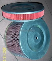 吸料机过滤器过滤网滤清器 填料机过滤网滤清器过滤器