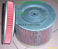 批發吸料機過濾器過濾網濾清器 批發填料機過濾網過濾器