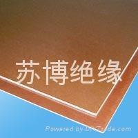 酚醛紙層壓板