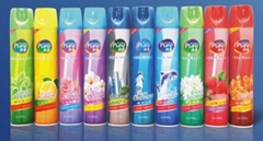 Sell Air freshener ( 350ML )