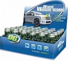 Sell Rain Wiper Wash 65ml