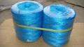 PP split film rope,garden twine