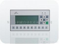 kinco文本MD204L/MD214L