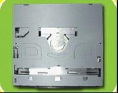 DVD机芯