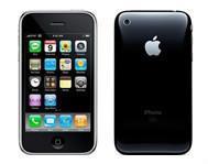 蘋果手機保護膜