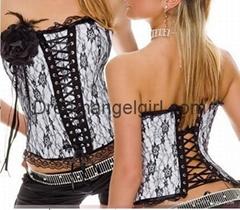 wholesale sexy lingerie,costume underwear,corset