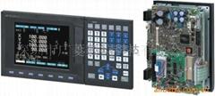 专业维修三菱系统数控设备