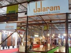 傢具/國際傢具/印度傢具/印度傢具展/印度國際傢具展