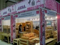 傢具/家居傢具/日本傢具/日本傢具展/日本家居裝飾展