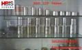 Prime ETP(Electrolytic tinplate sheet coil) 4