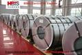 CA Prime ETP(Electrolytic tinplate sheet coil) 2