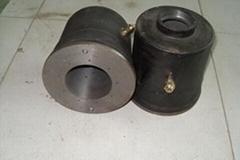改柴油灶专用醇基炉头
