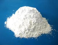 菱镁井盖专用氧化镁