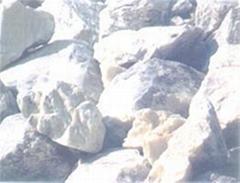 高纯高活性氧化镁