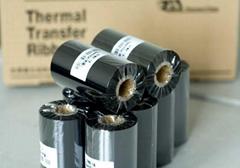 成都条码打印标准蜡基碳带 色带