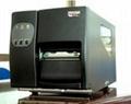 成都條碼標籤打印機Godex EZ-2100Plus 1