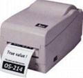 成都條碼打印機立象OS-214