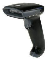 成都的掃描槍HHP 3800g 通用一維掃描槍
