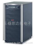 APC Symmetra® LX系列 (4KVA-16KVA