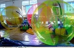 water walking ball, water ball ,water walker