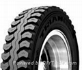truck tire/ construction tire 1