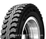 truck tire/ construction tire