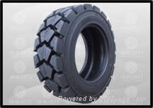 truck tire/ construction tire 4