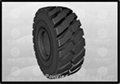 truck tire/ construction tire 5