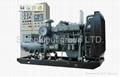generator, diesel generator, genset,