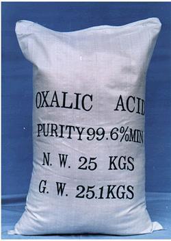 Stearic Acid 1