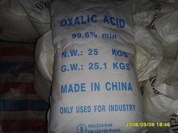 Stearic Acid 2