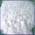 Stearic Acid 4
