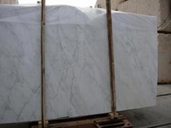 Bianco lasa