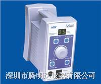 日本NSK精密电动打磨机 1