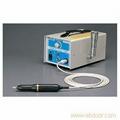 NSK 超声波切割刀US-15CBS 1