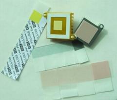 供应LED灯具专用导热硅脂
