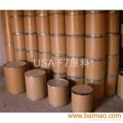 北京聚四氟乙烯(PTFE)原料 1