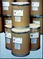 北京聚四氟乙烯(PTFE)原料 2