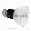 Hot Sale LED High Bay Light 150W highbay