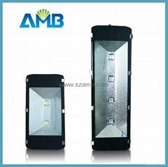 80W LED Tunnel Light LED Floodlight