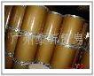 淺色無污染耐高溫耐油防老劑405(N445)