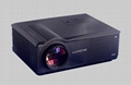LED LCD Projectors-Brightest projectors