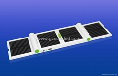 Solar Charger 606
