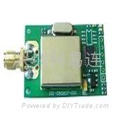 科易连微功率无线模块KYL-610